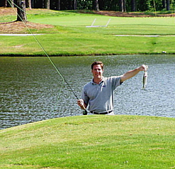 golf-fishing.jpg